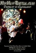 Image of Hiphopbattle.com: Detroit vs. Cleveland
