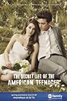 Image of The Secret Life of the American Teenager