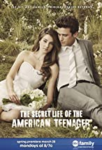Primary image for The Secret Life of the American Teenager
