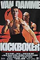 Image of Kickboxer