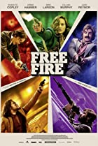 Image of Free Fire