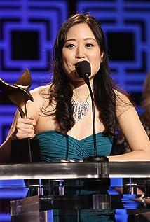 Elaine Ko Picture