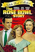 Image of The Rose Bowl Story