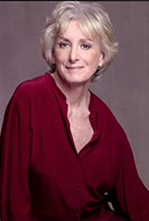 Kathleen Butler Picture