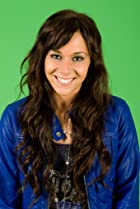 Image of Mandy Jiroux