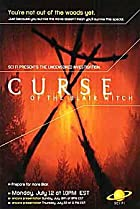 Image of Curse of the Blair Witch