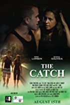 The Catch (2012) Poster