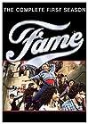 """""""Fame: Metamorphosis (#1.1)"""""""