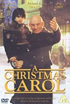 Primary image for A Christmas Carol