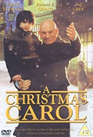 A Christmas Carol (TV Movie 1999) - IMDb