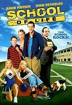 School of Life(2005)