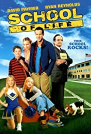 School of Life (2005) Poster - Movie Forum, Cast, Reviews