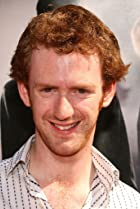 Image of Chris Rankin