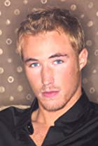 Image of Kyle Lowder