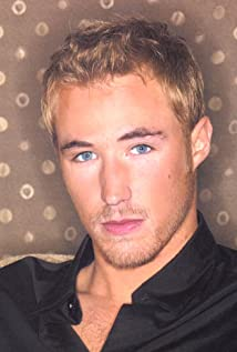 Kyle Lowder Picture
