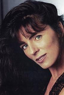 Aktori Mira Furlan
