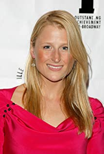 Mamie Gummer New Picture - Celebrity Forum, News, Rumors, Gossip