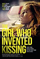 Image of The Girl Who Invented Kissing