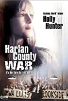 Image of Harlan County War