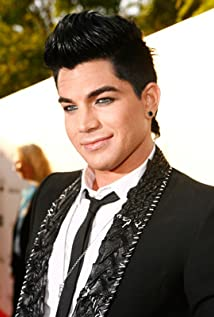 adam lambert feeling good скачатьadam lambert ghost town, adam lambert whataya want from me, adam lambert ghost town скачать, adam lambert runnin, adam lambert – mad world, adam lambert скачать, adam lambert ghost town перевод, adam lambert welcome to the show, adam lambert feeling good, adam lambert queen, adam lambert instagram, adam lambert if i had you, adam lambert for your entertainment, adam lambert trespassing, adam lambert слушать, adam lambert ghost town lyrics, adam lambert the original high, adam lambert feeling good скачать, adam lambert ghost town слушать, adam lambert chokehold