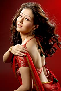Aktori Swastika Mukherjee
