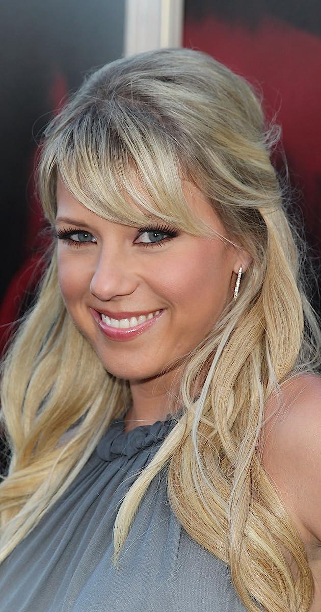 Jodie Sweetin - IMDb