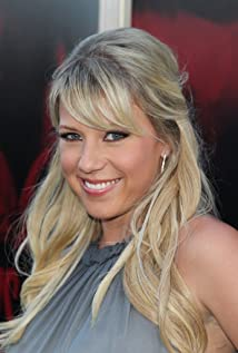 Jodie Sweetin Picture
