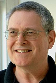John Ward Picture