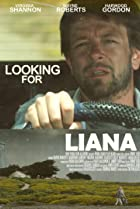 Image of Looking for Liana