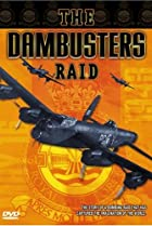 Image of The Dambusters Raid