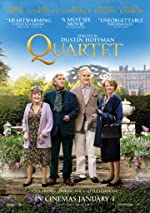 Quartet(2013)