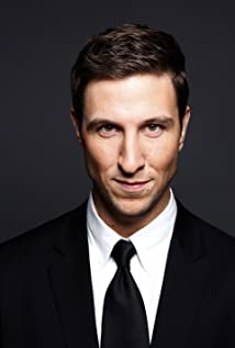 Pablo Schreiber New Picture - Celebrity Forum, News, Rumors, Gossip