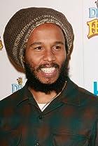 Image of Ziggy Marley
