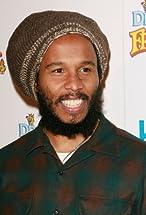 Ziggy Marley's primary photo