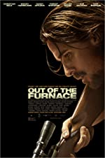 Out of the Furnace(2013)