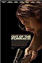 17 Film Christian Bale Terbaik Selain Trilogi Batman Film