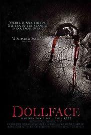Dorchester's Revenge: The Return of Crinoline Head(2014) Poster - Movie Forum, Cast, Reviews