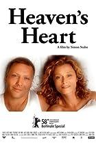 Image of Himlens hjärta