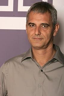 Laurent Cantet Picture