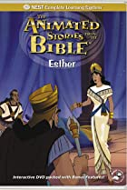 Image of Animated Stories from the Bible: Esther