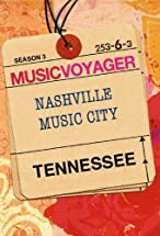 Primary image for Music City
