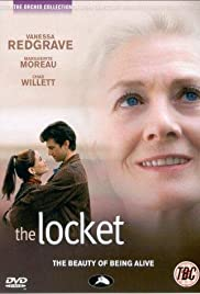 The Locket(2002) Poster - Movie Forum, Cast, Reviews