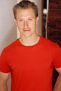 Chris O'Hara Picture