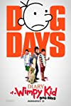Diary of a Wimpy Kid: Dog Days Movie Review