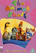 Image of Animal Shelf