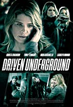 Driven Underground(2015)