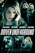 Image of Driven Underground