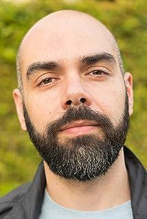 Pedro Kos Picture