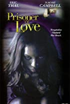 Image of Prisoner of Love