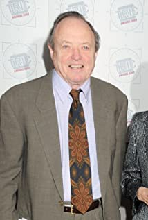 james bolam actor